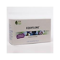 Equiflore Hygiene Intestinale
