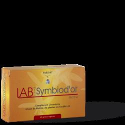 LAB Symbiod'or
