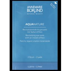 Patchs Regard Aquanature