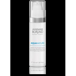 Serum  Hydratant Aquanature