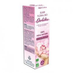 Elixir d'orchidée