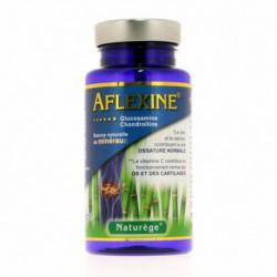 Aflexine