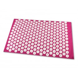 Tapis d'acupression Shanti Rose