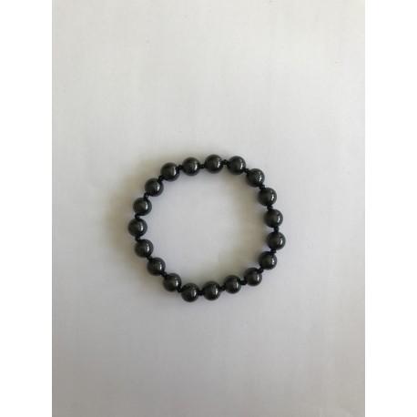 Bracelet de Shungite