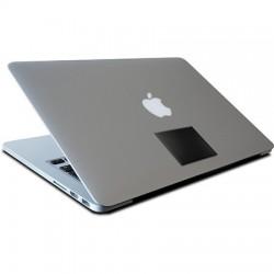 Pastille de Shungite adhésive pour PC et Tablette
