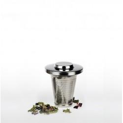 Filtres à thé Shinno pour tasses et mugs