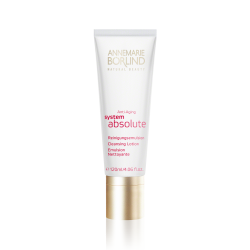 System absolute Emulsion nettoyante