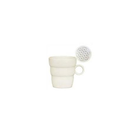 Mug Shinno 0.3 L
