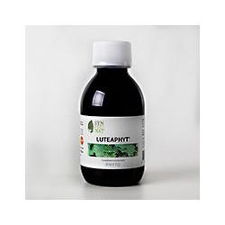LUTEAPHYT ® BIO Synphonat 150ml
