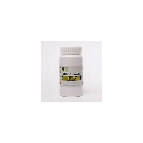 SYNOL – ONAGRE 120 capsules