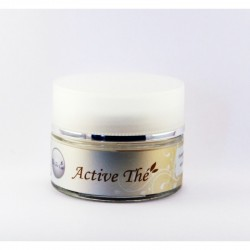 CREME ACTIVE THE