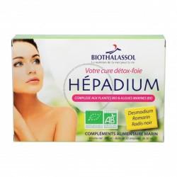 Hepadium