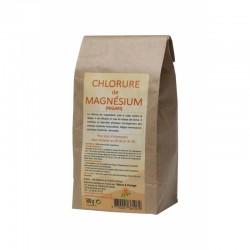 Chlorure De Magnesium Bio