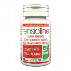 TENSIOLINE