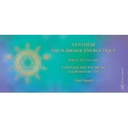 Livre ANNEXE CONNAIS-TOI TOI-MÊME TOME 2 de Yann LIPNICK