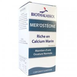Mer ostéone Biothalassol
