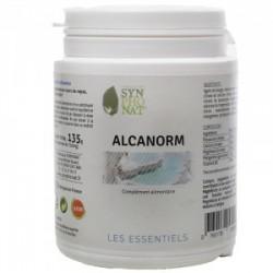 Alcanorm