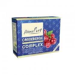 CANNEBERGE COMPLEX ESSENCE PURE