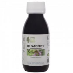 hepatophyt