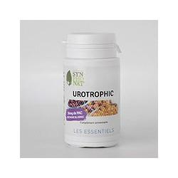 UROTROPHIC 30 capsules
