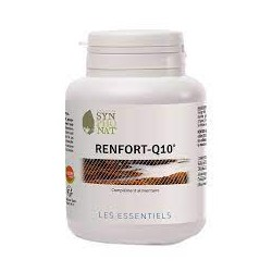 RENFORT-Q10