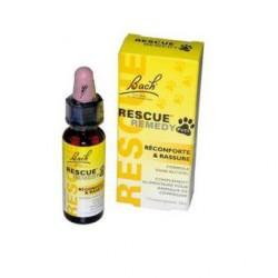 Rescue Animaux