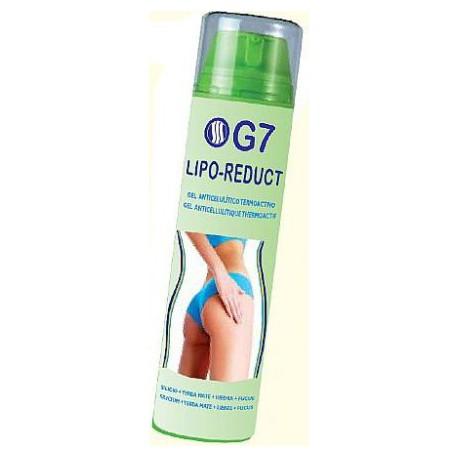 G7 Lipo Reduct
