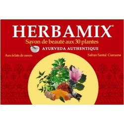 Savon Ayurvedique Herbamix