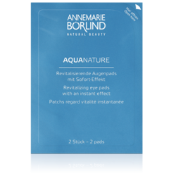 Patchs Regard Aquanature