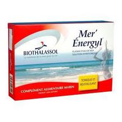 Mer Energyl