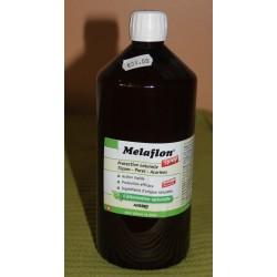 Melaflon Recharge 1 L
