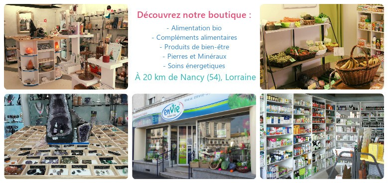 Notre-magasin